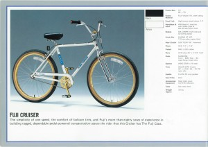 83-Fuji-Cruiser-Catalog-Pag