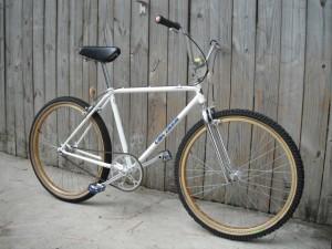 83-fuji-cruiser-find
