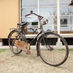 fuji-hao-vintage-bicycle
