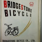 1951-bridgestone-bicycle-ad