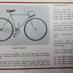 1951-japanese-track-racer-bicycle