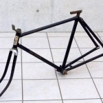 Vintage-Fuji-AS-2
