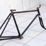 Vintage-Fuji-AS-5