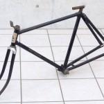 Vintage-Fuji-AS-6